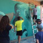 Concours graffitis Beloeil 2016 (3)