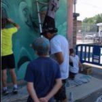 Concours graffitis Beloeil 2016 (4)