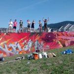 Concours graffitis MSH 2016 (1)
