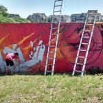 Concours graffitis MSH 2016 (11)
