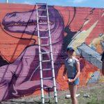 Concours graffitis MSH 2016 (12)