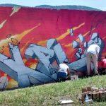 Concours graffitis MSH 2016 (13)