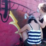 Concours graffitis MSH 2016 (15)