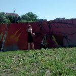 Concours graffitis MSH 2016 (16)