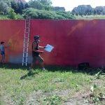 Concours graffitis MSH 2016 (17)