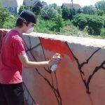 Concours graffitis MSH 2016 (18)