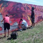 Concours graffitis MSH 2016 (19)