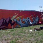 Concours graffitis MSH 2016 (2)