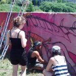 Concours graffitis MSH 2016 (20)