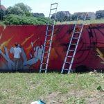 Concours graffitis MSH 2016 (3)