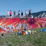 Concours graffitis MSH 2016 (4)