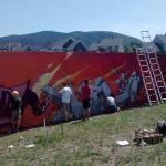 Concours graffitis MSH 2016 (5)
