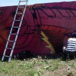 Concours graffitis MSH 2016 (6)