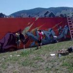 Concours graffitis MSH 2016 (7)