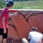 Concours graffitis MSH 2016 (8)