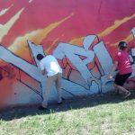Concours graffitis MSH 2016 (9)