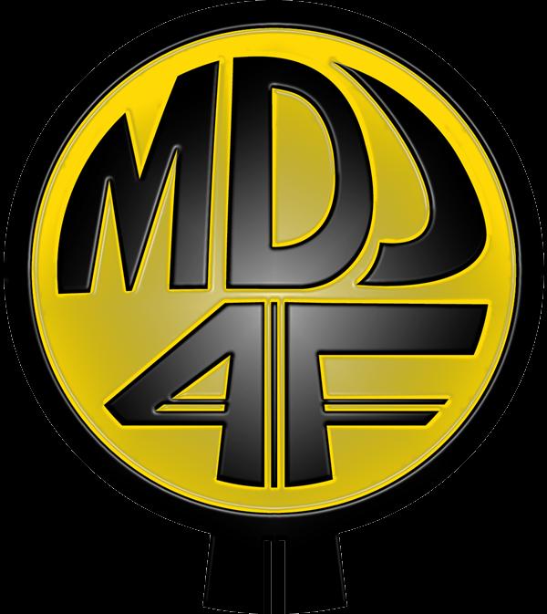 MDJ4F